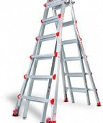 26ft_ladder