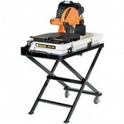 compacttilesaw