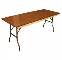 table_8ft_4